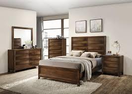 Crown Mark Kelton Queen Bedroom Group Wayside Furniture