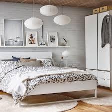 eine inspiration für dein schlafzimmer ikea schweiz