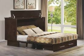 Bed Frame Types by 53 Different Types Of Beds Frames Styles That Will Go Perfectly