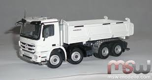 Model: NZG Mercedes 4achs Dump Truck 1:50 Staff Smith Transfer Company Inc Riley Enus Screenshots Show Your Work Truckersmp Ralph G Bigmatruckscom More From Utah 2 United Truck Driving School Home Facebook Pating Marius San Juan Capistrano Model Nzg Mercedes 4achs Dump Truck 150 Happy Kampers 104 Magazine Crf Logistics Mid West Loud N Proud Mwlp Store