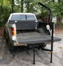 Rack JACK Magnum – Viking Solutions, LLC Headache Racks 52019 Silverado Sierra Hd Mods Gmtruckscom Rack Completes The Magnum Truck System Comes Equipped With Landscape Hauler Platform Service Bodies Low Pro Rackmagnum Dealers Cosmecol Tacoma World Toyota Ta A Bed Pinterest Frontier Gear 110288009 Auto Parts Rxspeed Cheap Atv Find Deals On Line At Alibacom Racks Project Wake Extended Cut Youtube Cab Protectos Led Light Bars Dirt Jimmy Decotis By On Site Repair Inc
