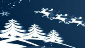 Christmas Tree Lane Fresno by Get Into The Holiday Spirit On Fresno U0027s Colorful Christmas Tree Lane