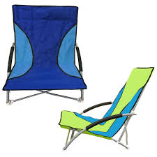 2 X Nalu Folding Beach Chair Foldable Outdoor Sun Lounger Low Seat ... Outdoor Fniture Online In Pakistan Darazpk Midcentury Modern Safari Chair Rocker Solid Maple Canvas Gold Metal Sheppards September 2013 By Irish Auction House Issuu Slip Covered Chairs Ceshirekinfo Percival 6 Seater Ding Set Mandaue Foam The 19 Best Stacking And Folding Chairs 2019 Freeport Park Rayshawn Kids Camping Wayfair Marcel Breuer B5 Chrome Bhaus Tecta Thonet Brand Feature Six Comfort Necsities For A Smooth Camping Trip Top Inflatable Sofas Of Video Review Luxury Garden Italian Design Intertional Unopi Shop Porch Den Tallulah Acrylic 2 Free