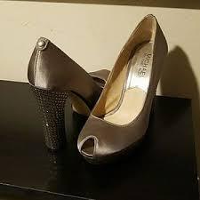 women s michael kors house shoes on poshmark