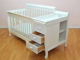 room decor of 3 in 1 crib to welcome your new baby born rs