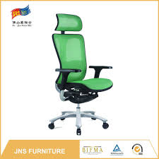 Furniture fice 34 Remarkable Motorized fice Chair