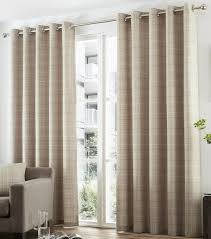 Curtain Grommets Kit Uk by Braemar Check Readymade Eyelet Curtains Free Uk Delivery
