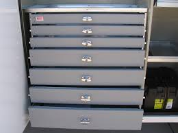 100 Service Truck Tool Drawers Standard Bodies Knapheide Website