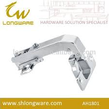 Mepla Cabinet Hinges Products by Soft Clsoe Furniture Fitting Mepla Cabinet Hinge Buy Furniture