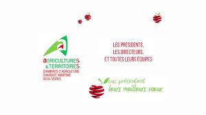 chambre agriculture aix en provence chambre agriculture charente maritime newsindo co