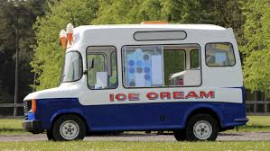 Recall That Ice Cream Truck Song? We Have Unpleasant News For You | WSHU