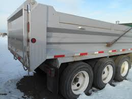 2007 Kenworth T800B Gravel Truck, Pup, And Flat Deck - SOLD ... De Supply Safety Traing Video 1 Loading The Truck And Pup 1005 Tf1 Configured As Trailer Tbt The Social 360 Media Fruehauf Trailers For Sale N Magazine 2006 Heil Dry Bulk Pup Dry Bulk Pneumatic Tank Tonka Air Express W 1959 Witherells Auction House Diesel Trailers Mod American Simulator Ats T800 Dump Truck Combo Set Dogface Heavy Equipment Sales Commercial Gravel Services Kelowna Ag Appel Enterprises Ltd Kenworth W900 Dump Truck Pup Phoenix Trucks 2002 Tramobile Van Missauga On