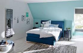 individuelles schlafzimmer zum wohlfühlen auch unter dem