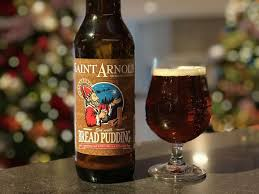 St Arnolds Pumpkinator 2014 by Houston U0027s Saint Arnold Brewing Company Just Named A New Beer After