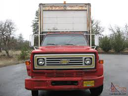 1989 Chevrolet Chevy GMC C-60 Scissor Lift/Box Truck Roofing Moving ... Gmc Savana Box Truck Vector Drawing 1996 3500 Box Van Hibid Auctions 2006 W4500 Cab Over Truck 015 Cinemacar Leasing 2019 New Sierra 2500hd 4wd Double Cab Long At Banks Chevy Used 2007 C7500 For Sale In Ga 1778 Taylord Wraps Full Wrap On This Box Truck For All Facebook 99 For Sale 257087 Miles Phoenix Az 2004 Gmc Caterpillar Engine Florida 687 2005 Cutaway 16 Flint Ad Free Ads