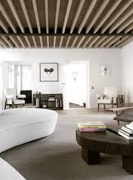 100 24 Casa Mk MK House By Nicolas Schuybroek Architects EN UNA CASA