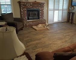 Cabot Porcelain Tile Redwood Series Mahogany by 23 Best Porcelain Wood Plank Flooring Images On Pinterest Wood
