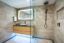 104 Modern Bathrooms 5 Stunning Contemporary Bathroom Designs All Bathroom Gear