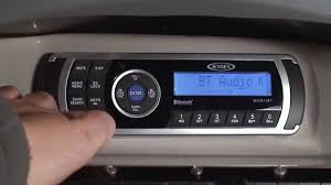How To Connect Your Jensen Audio System To A Bluetooth Device - YouTube Sonic Booms Putting 8 Of The Best Car Audio Systems To Test F150 Big Stereo System Owners Ford Forum Community 1131b 12v Stereo Fm Bluetooth V20 Usb Sd Mp3 Player Aux Vehicle Audio Wikipedia 1997 Chevy Silverado Upgrades Hushmat Ultra Sound Deadening Alondra System Tint 81 Photos 176 Reviews Auto For Truck Image Of Vrimageco Upgrading Tacoma World 9799 Ext Kicker Ks68 Speakers Package Zx350 Old School Mini Orion Hcca Amps Only 100 Watts Xtr Subs Flex