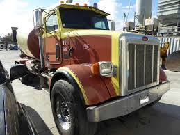 2004 Peterbilt 357 Mixer / Ready Mix / Concrete Truck For Sale ... 1950 Sterling Chain Drive Dump Truck For Sale Hemmings Motor News Concrete Mixer Truck Price Suppliers And Kilsaran 3 Axle Readymix Trucks Youtube 2009 Freightliner Business Class M2 106 Ready Mix 2003 Mack Dm690 For Sale 2300 Howo 8x4 12m3 12 Cubic Meters With Drum Supply Quality Low Cost Replacement Parts Repairs Hino Trailer Transport Express Freight Logistic Diesel Southern Californias Best Company Superior
