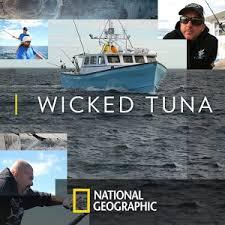 Wicked Tuna Boat Sinks 2017 by Wicked Tuna Movies U0026 Tv On Google Play