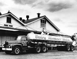 Illawarra Cooperative Central Dairy | Shellharbour Local History Browse Reviews For Dairy Eggs Americas Test Kitchen Izh Planeta 5k Pack V30 Modailt Farming Simulatoreuro Truck Company Testing Area Stock Photos Images Alamy Deadly Accident Prompts Sen Schumer To Call New Truck Safety Illawarra Cooperative Central Shellharbour Local History The Wife Of A Dairyman Churned In Cali Milk Why We Do It Dhia Farm Service Technicians More Than Tester One Antique In Parade Editorial Image Apple Cream Bacsomatic First Ever Ingrated Bacteria And Somatic Cell