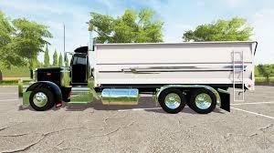 Peterbilt 389 Grain Truck V2.0 For Farming Simulator 2017 1949 1953 Chevrolet 2 12 Ton Grain Truck 1983 Ford F700 Sa Grain Truck 1940 32500 Classic Cars In Plano Dont 1959 C60 Farm For Sale Havre Mt 9274608 Intertional Loadstar V12 Fs2017 Farming Simulator Man 26364 Grain Trucks For Sale From Lithuania Buy Truck Wk13556 Trucks Simulator 2017 Lot 1078 1965 Intertional Fleetstar 1900 Lvo Fh16 1974 Gmc Model 6000 Huggy Bears Consignments Appraisals 1854 Truck19812 Stewart Farms Mi