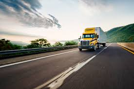 Move Ahead - The Official Blog For Penske Truck Leasing, Truck ... One Way Truck Rental Comparison How To Get A Better Deal On Webers Auto Repair 856 4551862 Budget Gi Save Military Discounts Storage Master Home Facebook Pak N Fax Penske And Hertz Car Navarre Fl Value Car Opening Hours 1600 Bayly St Enterprise Moving Cargo Van Pickup Tips What To Do On Day Youtube 25 Off Discount Code Budgettruckcom Los Angeles Liftgate