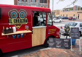 El Corazon Food Truck Is A New Eatery Serving Traditional Mexican ... Home Oregon Food Trucks Whos In The Food Truck Fleet Portland Press Herald Is Cart City 3 Carts Not To Miss Marc Stock Photo Getty Images The Blueberry Files Two New Churros Locos Roaming Hunger Cycling Part 2 And Specialty Shops Bikes Guide To Youtube These Are 19 Hottest Mapped Bucket Walking Tours Youll Love Pinterest Travel Portlands Best Indian Noise Color Pdx