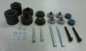 1980-1997 F-Series Truck Cab Mount Hardware Kit OUT OF STOCK UNTIL ... 77 Crew Cab 2wd To 4wd Cutting The Bed Off F150 Youtube Removing Bolts Page 2 Diesel Forum Thedieselstopcom 801997 Fseries Truck Cab Mount Hdware Kit Out Of Stock Until Bed Bolts Egr Bolton Look Fender Flares Matte Black Hdware The 1947 Present Chevrolet Gmc Message Ford Enthusiasts Forums Pickup Bike Mounts Adventure Dogs Amazoncom Dorman 924311 Mounting Automotive F150 Supercrew 55 Or 65 Bedsize For 29r Mtbrcom Build Your Own Dump Work Review 8lug Magazine