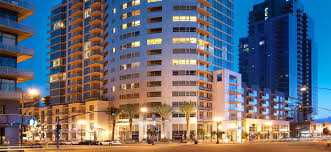 Strata Apartments In Downtown San Diego CA The Cas Apartments For Rent Tierrasanta Ridge In San Diego Ca Apartment Amazing Best In Dtown Design Asana At Northpark Asana North Park Regency Centre Esprit Villas Of Renaissance Irvine Company View Housing Commission Room Plan Top Fairbanks Commons Special Offers At Current Mariners Cove Rentals Trulia