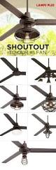 Hampton Bay Ceiling Fan Making Grinding Noise by The 25 Best Industrial Ceiling Fan Accessories Ideas On Pinterest