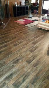 Swiffer Steam Boost For Laminate Floors by Surplus Laminate Wood Flooring