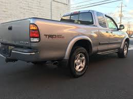 2004 Toyota Tundra For Sale In Linden, NJ 07036 Used Pickup Trucks For Sale In Ga Best Truck Resource New 2019 Ram 1500 For Sale Near Pladelphia Pa Cherry Hill Nj And Cars In West Long Branch Autocom Attractive Old By Owner Collection Classic 3 Arrested Tailgate Thefts From Ford Pickup Trucks Njcom Chevrolet S10 Classics On Autotrader Lifted Youtube Custom Sales Monroe Township Home Depot