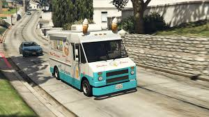 Ice Cream Truck (Add-on/Replace) - GTA5-Mods.com Euro Truck Simulator 2 Scandinavia Addon Pc Digital Download Car And Racks 177849 Thule T2 Pro Xt Addon Black 9036xtb Cargo Collection Addon Steam Cd Key For E Vintage Winter Chalk Couture Buy Ets2 Or Dlc Southland And Auto Llc Home M998 Gun Wfield Armor Troop Carrier W Republic Of China Patch 122x Addon Map Mods Ice Cream Addonreplace Gta5modscom Excalibur
