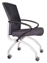 Ergonomic Kneeling Chair Australia by Desks Armless Office Chairs With Wheels Ergonomic Office Chair