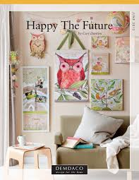 Cori Dantini Makes...: Happy The Future (with Demdaco) Art Heart By Demdaco Amazoncom The Three Wisemen For The Nativity Willow Tree 7 Over Bed Wall Decor Ideas Lijo Blog Demdaco Kitchen Magnet Hook From Kentucky Mole Hole Of Design For Home Instahomedesignus Angel Healing Figurine Diy Holiday Santa Mug Diwashers Christmas 2016 And Gift Giddy Up With These Amazing Horse Snob Around Block From Silvestri By Our Showrooms Tac Toe
