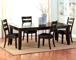 Table For 2 Person Dining Small Set Round Room Tables