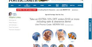 Doctors Foster And Smith Coupon Discount Code Drs Foster And Smith Salmon Flavored Cat Treat 55 Oz Petco Shop Coupons Deals With Cash Back Rakuten Drsfostersmith Reviews 65 Of Dfostersmithcom Sitejabber Ocean Nail Supply Coupon Code Doctors Foster Smith Discount Sarah Brightman Hymn Peachjar Flyers Review Exclusive Woven Corn Husk Toys For Wizsmart All Day Dry Premium Dog Puppy Traing Pads Made With Recycled Unused Baby Diapers Eco Friendly Materials Briafundsupporters Raffle Prizes 20 2 Free Shipping Deals