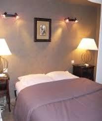 de quelle couleur peindre une chambre quelle couleur pour les murs de ma chambre résolu