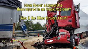 Albany CA Best Semi Truck Accident Attorneys | Personal Injury ... Windsor Truck Accident Lawyer Bertie County Nc Semi Tractor Los Angeles David Azi Free Case Trucking In Maple Valley Wa Video How To Find The Best Albany Ca Attorneys Personal Injury What You Need Know About Wrongful Deaths A Semitruck Dallas Ft Worth Attorney Accidents Common Causes Complications Missouri Denver Death Rates Decline
