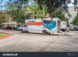 Houston Tx Usoct 1 2016 Side Stock Photo 593512781 - Shutterstock So Many People Are Fleeing The San Francisco Bay Area Its Hard To Uhaul Introduces Lfservice Using Your Smartphone Camera Pickup Trucks Can Tow Trailers Boats Cars And Creational Truck Rental Reviews U Haul Company Best Image Kusaboshicom Houston Tx Usoct 1 2016 Side Stock Photo 593512781 Shutterstock Neighborhood Dealer 710 County Rd B Oconto Midwest Mini Storage Review 2017 Ram 1500 Promaster Cargo 136 Wb Low Roof Across Nation Bucket List Publications 10ft Moving Whats Included In My Insider