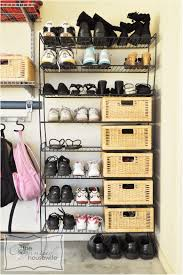 Ikea Bissa Shoe Cabinet White by Shoe Rack Ikea Malaysia Bissa Shoe Cabinet With 3 Compartments 10