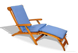 Steamer Chair Cushion Outdoor St Tropez Cast Alnium Fully Welded Ding Chair W Directors Costco Camping Sunbrella Umbrella Beach With Attached Lca Director Chair Outdoor Terry Cloth Costc Rattan Lo Target Set Of 2 Natural Teak Chairs With Canvas Tan Colored Fabric 35 32729497 Eames Tanning Home Area Poolside For Occasion Details About Kokomo Lounge Cushion Best Reviews And Information Odyssey Folding Furn Splendid Bunnings Replacement Cover Round Stick