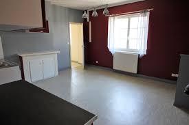bureau de change dieppe purchase apartment 3 rooms 58 6 sq m dieppe stéphane plaza