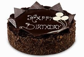 inspirational chocolate birthday cake image Best Chocolate Birthday Cake Plan