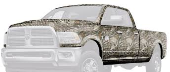 100 Mossy Oak Truck Accessories Cheap Camouflage Find Camouflage