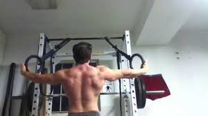 Reverse Pec Deck Flyes With Dumbbells by Ultimate Guide To Reach Your Rear Delt Genetic Potential Fit
