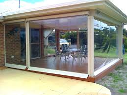 Patio Ideas ~ Retractable Outdoor Patio Sun Shades Triangle ... Image Result For Cantilevered Wood Awning Exterior Inspiration Download Cantilever Patio Cover Garden Design Awning Designs Direct Home Depot Alinum Pool Sydney External And Carbolite Awnings Bullnose And Slide Wire Cable Superior Vida Al Aire Libre Canopies Acs Of El Paso Inc Shade Canopy Google Search Diy Para Umbrella Pinterest Perth Commercial Umbrellas Republic Kits Diy For Windows Garage Kit Fniture Small Window Triple Pane Replacement Glass Design Chasingcadenceco
