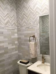 arley wholesale the east coast s leading tile metal and